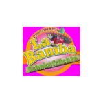 La Bamba Schokofrüchte