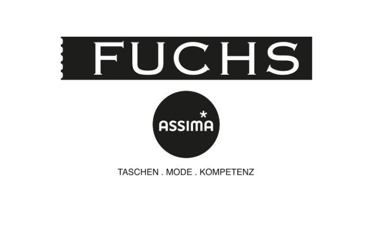Leder Fuchs