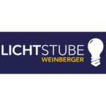 Lichtstube Weinberger