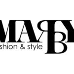 Marby fashion&style