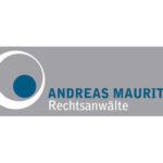 Anwaltskanzlei Mauritz