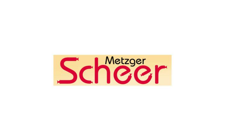 Metzger Scheer