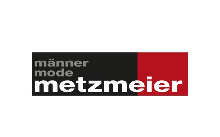 Männermode Metzmeier