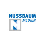 NUSSBAUM MEDIEN Uhingen GmbH & Co. KG