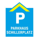 Parkhaus Schillerplatz GmbH & Co.KG