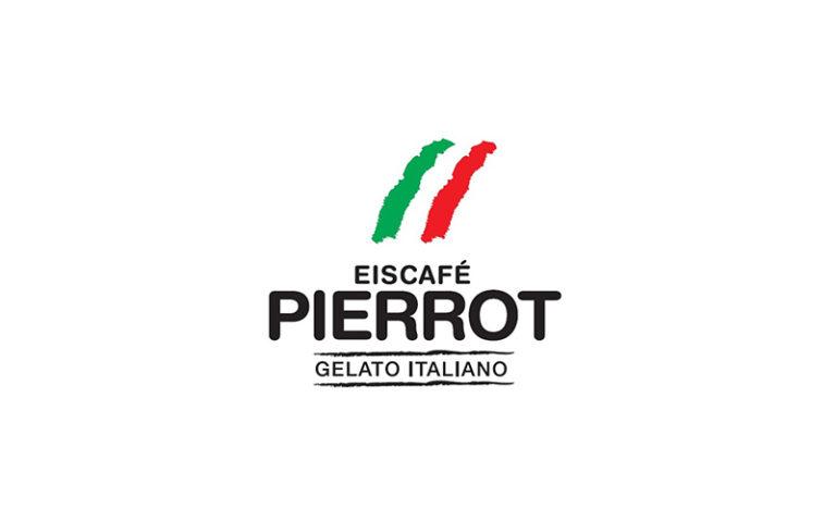Eiscafé Pierrot