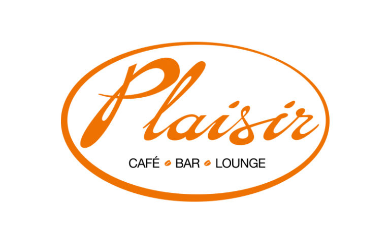 Café Plaisir