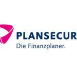 Karl-Heinz Winkler, Plansecur Finanzplanung/ Coaching