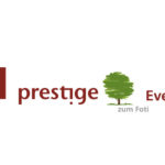 Prestige Restaurant