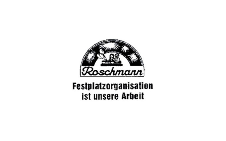 Schaustellungsunternehmen Roschmann Hans Roschmann e.K.