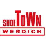 Shoetown Werdich