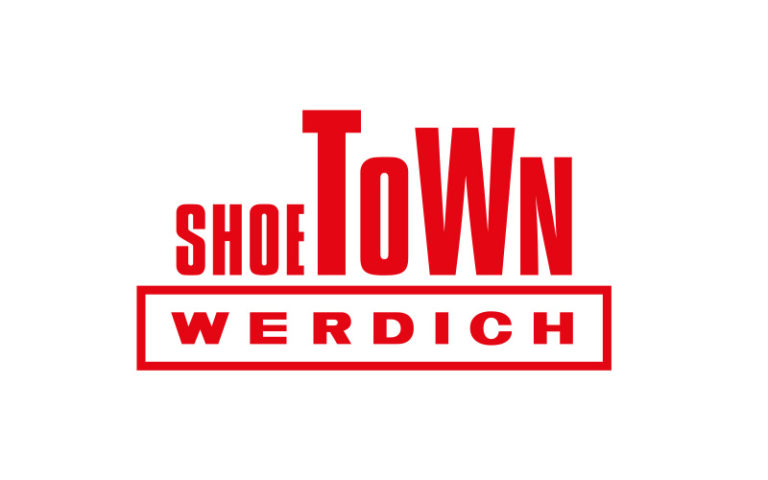 Shoetown Werdich