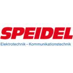 Speidel GmbH & Co.KG