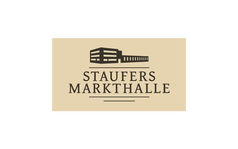 STAUFERS Markthalle