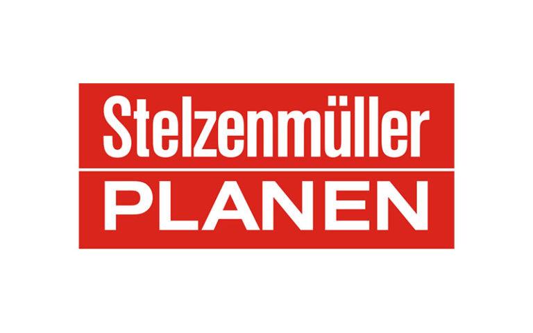 Stelzenmüller Planen