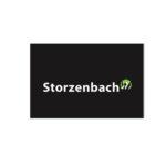 Storzenbach GmbH