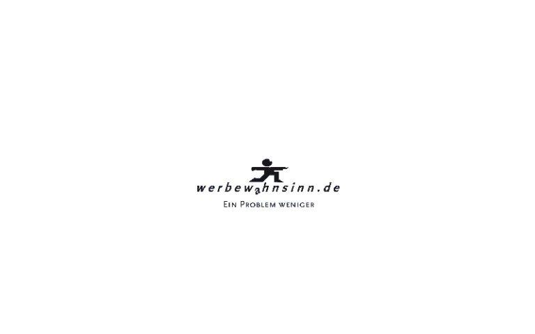 werbewahnsinn marketing GmbH