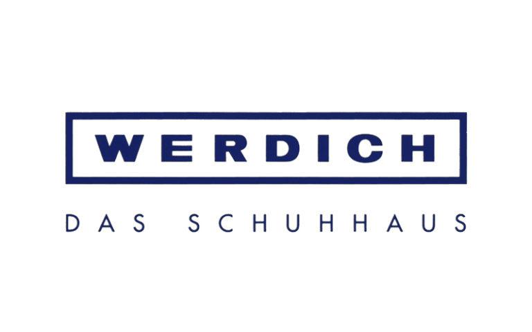 Schuhhaus Werdich