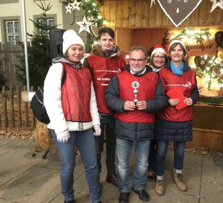 Volkbank-Cup1