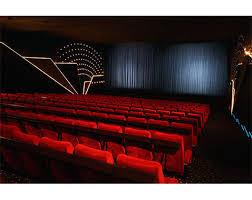 Movieplex Gp