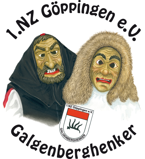 1. Narrenzunft Göppingen e.V. Ines Paasch