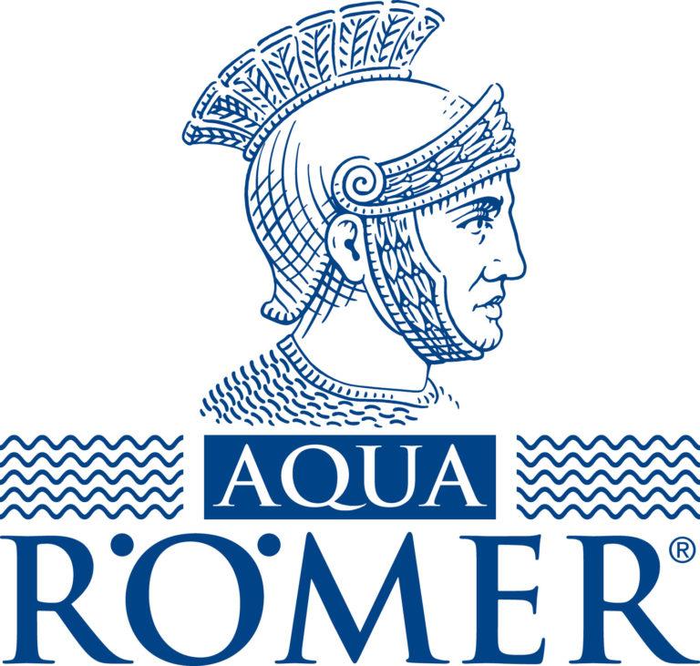 Aqua Römer GmbH&Co.KG