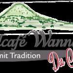 Waldcafé Wannenhof