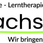 Sprachsonne Praxis für Logopädie & Lerntherapie