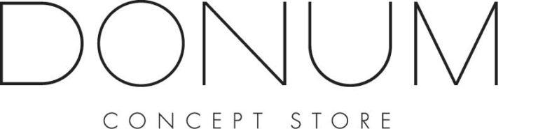 Donum Concept Store