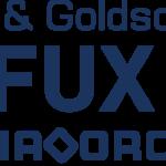Juwelier & Goldschmiede Fux