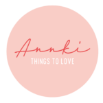 ANNKI - Things to Love Concept Store