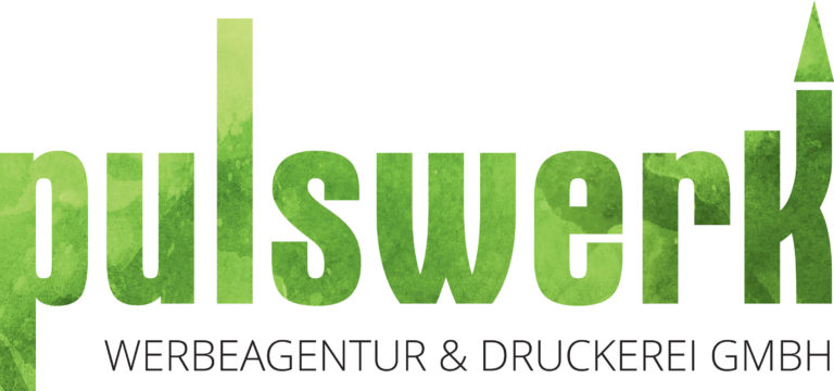 Pulswerk GmbH